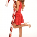 _-Ariana_Grande_-Jingle_Ball_Shoot_HQP_28129_-.jpg