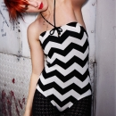 hayley_williams_shoots_284729.jpg