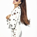 Ariana_Grande_-_Eric_Ray_Davidson_PS_for_Cosmopolitan_28April_201729_UHQ_01.jpg