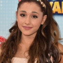 Ariana_Grande_Events_HQ28111529.jpg
