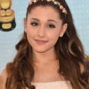 Ariana_Grande_Events_HQ28111629.jpg