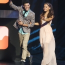 Ariana_Grande_Events_HQ28112129.jpg
