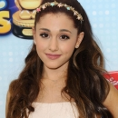 Ariana_Grande_Events_HQ28112229.jpg