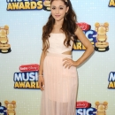 Ariana_Grande_Events_HQ28112329.jpg
