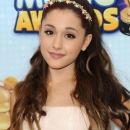 Ariana_Grande_Events_HQ28112429.jpg