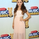 Ariana_Grande_Events_HQ28112529.jpg