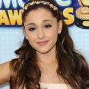 Ariana_Grande_Events_HQ28112629.jpg