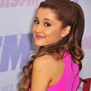 Ariana_Grande_Events_HQ28113129.jpg