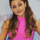 Ariana_Grande_Events_HQ28113229.jpg