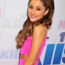 Ariana_Grande_Events_HQ28113829.jpg