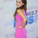 Ariana_Grande_Events_HQ28114029.jpg