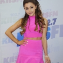 Ariana_Grande_Events_HQ28114129.jpg