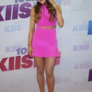 Ariana_Grande_Events_HQ28114329.jpg