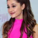 Ariana_Grande_Events_HQ28114729.jpg