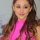 Ariana_Grande_Events_HQ28115129.jpg