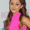 Ariana_Grande_Events_HQ28115529.jpg