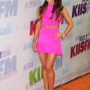 Ariana_Grande_Events_HQ28115629.jpg