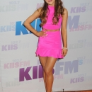 Ariana_Grande_Events_HQ28115829.jpg