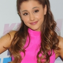 Ariana_Grande_Events_HQ28115929.jpg