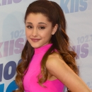 Ariana_Grande_Events_HQ28116729.jpg