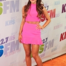 Ariana_Grande_Events_HQ28117129.jpg