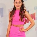 Ariana_Grande_Events_HQ28117429.jpg