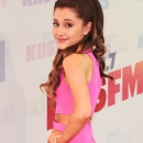 Ariana_Grande_Events_HQ28117629.jpg