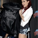 Ariana_Grande_Events_HQ285729.jpg