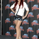 Ariana_Grande_Events_HQ286129.jpg