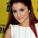 Ariana_Grande_Events_HQ288929.jpg