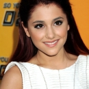 Ariana_Grande_Events_HQ289029.jpg