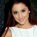 Ariana_Grande_Events_HQ289129.jpg