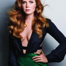 amy_adams_shoots_282029.jpg
