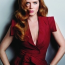 amy_adams_shoots_282329.jpg