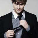 chace_crawford_originals_hqpictures_2810629.JPG