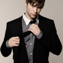 chace_crawford_originals_hqpictures_2810729.JPG