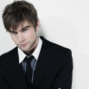 chace_crawford_originals_hqpictures_2810829.JPG
