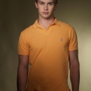 chace_crawford_originals_hqpictures_287629.jpg