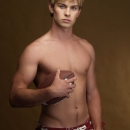chace_crawford_originals_hqpictures_288029.jpg