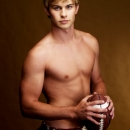 chace_crawford_originals_hqpictures_288329.jpg