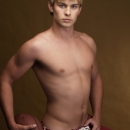 chace_crawford_originals_hqpictures_288629.jpg