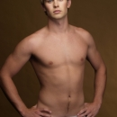 chace_crawford_originals_hqpictures_289629.jpg