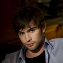 chace_hqpictures_originals_281029~0.jpg