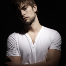 chace_hqpictures_originals_281229.jpg