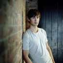 chace_hqpictures_originals_281229~0.jpg