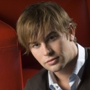 chace_hqpictures_originals_28129.jpg
