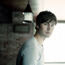 chace_hqpictures_originals_28129~2.jpg