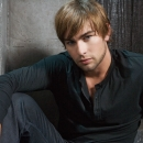 chace_hqpictures_originals_28129~3.jpg