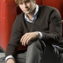 chace_hqpictures_originals_28229.jpg