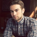 chace_hqpictures_originals_28229~3.jpg